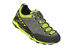 Scott eRide Rockcrawler Shoes - Men's