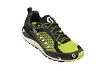 Scott T2 Kinabalu HS Shoes - Men's