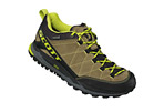 Scott eRide Rockcrawler GTX Shoes - Men's