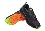 Scott T2 Kinabalu 3.0 Shoes - Men's
