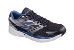 Skechers GO Run Ride 4 Shoes - Men's