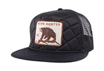 Spacecraft Bear Hunter Trucker