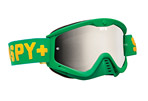 Spy Whip Mx Speed Week Goggles
