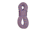 Sterling Rope Marathon Ultra Blue Dry 50M