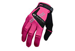 SUGOi Evolution Full Gloves - Womens