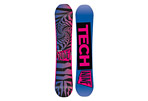 Technine Element Hybrid 2013/14 Snowboard