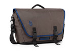 Timbuk2 Commute Wax Canvas Messenger Bag