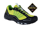 TrekSta Edict GTX Shoes - Womens