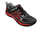 Topo Oterro Trail Shoes - Men's