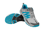 Topo MT Shoes - Womens