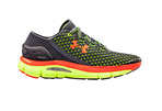 Under Armour SpeedForm Gemini Shoe - Mens