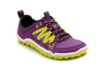 VIVO Neo Trail Shoes - Women's