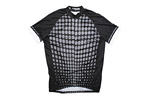 Verge V-Gear Polka Dot Jersey - Mens