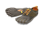 Vibram FiveFingers Trek Ascent Shoes - Men's