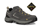 Vasque Breeze 2.0 Low GTX Shoes - Men's