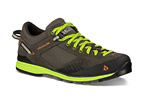 Vasque Grand Traverse Shoes - Men's