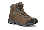Vasque St. Elias GTX Boots - Men's
