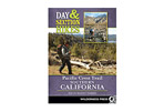 Wilderness Press Day & Section Hikes Pacific Crest Trail: SoCal