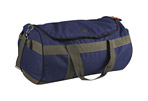 Wilder and Sons Duffle Bag