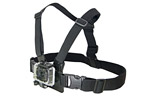 Xventure Chest Harness