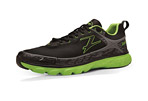 Zoot Solana ACR Shoes - Men's