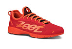 Zoot Kiawe 2.0 Shoes - Men's