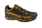 La Sportiva Ultra Raptor Shoe - Men's