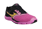 Mizuno Wave Evo Cursoris Shoes - Womens