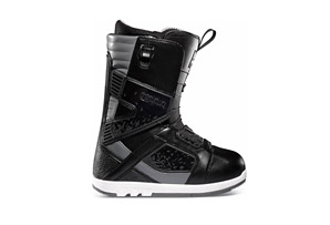 ThirtyTwo Sonik FT Boots - Mens