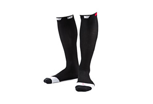110% Mercury Racing Sox