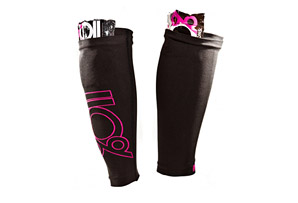 110% Double-Life Shin/Calf Sleeves - Pair