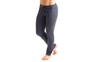 15 Love Track Pant - Women's
