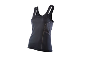 2XU High Performance Tank- Womens