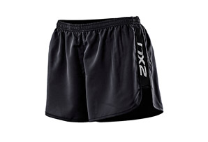 2XU Run Short- Womens