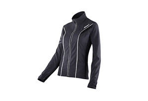 2XU Elite Run Jacket - Womens
