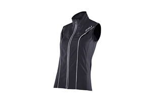 2XU Elite Run Vest - Wms