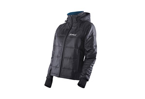 2XU Insulation Jacket - Wms