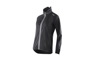 2XU Sub Zero Cycle Jacket - Wms