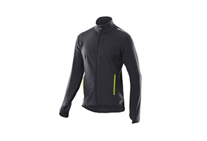 2XU Elite Cruize Jacket - Mens