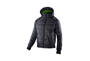 2XU Insulation Jacket - Mens