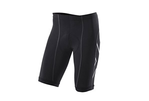 2XU Compression Cycle Shorts - Mens