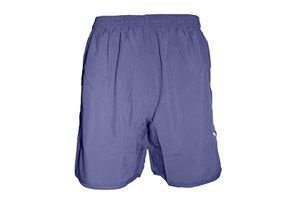 2XU Medium Leg Run Shorts - Mens