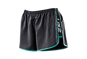 2XU Run Short - Womens