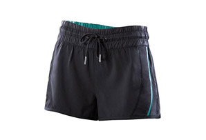 2XU Freestyle Short - Womens