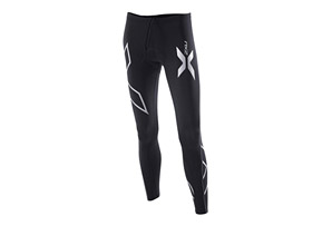 2XU Compression Cycle Tights - Womens
