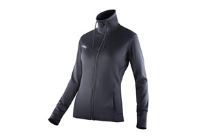 2XU Performance Track Jacket - Womens