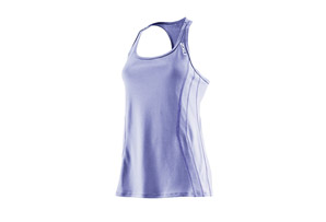 2XU Ice X Singlet - Womens