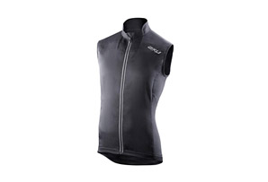 2XU Elite Vapor Mesh Cycle Vest - Men's