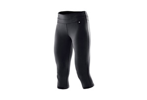 2XU Power 3/4 Tights - Womens