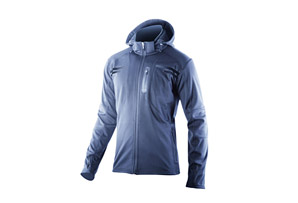 2XU Elite Cruize Jacket - Men's